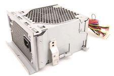 MJPC-180B1 Sony Power Supply