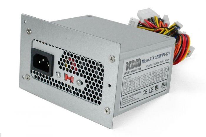 Sony MJPC-270A1 Nmb PC 268.9W Power Supply Psu 3H1