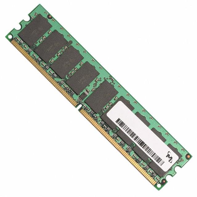 1GB 2Rx8 PC2 3200R 333