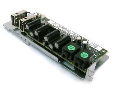 MW117 Dell Dimension 9200 Front I/O Panel Audio; USB