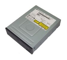 Dell N1192 48X32, CDRW, Chassis 2001 (0N1192) GCE-8483B