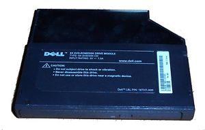 Dell N1381 C-Module 8X DVD-ROM Drive