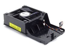N465C DellOptiplex 755 12 VDC 0.55A Fan