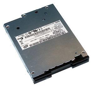 N8360 Dell, Inc Dell NEC PowerEdge Slim Server Floppy Drive 0N836