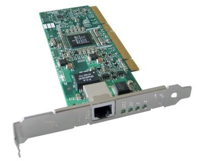 Compaq Nc7771 Gigabit Server Adapter