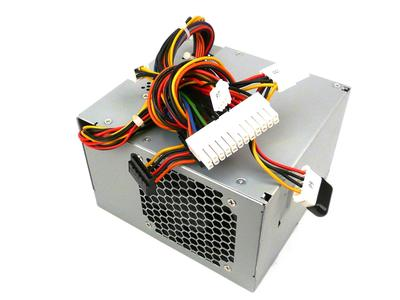 Dell Nc905 Power Supply - 230 Watt Non-Pfc 0Nc905