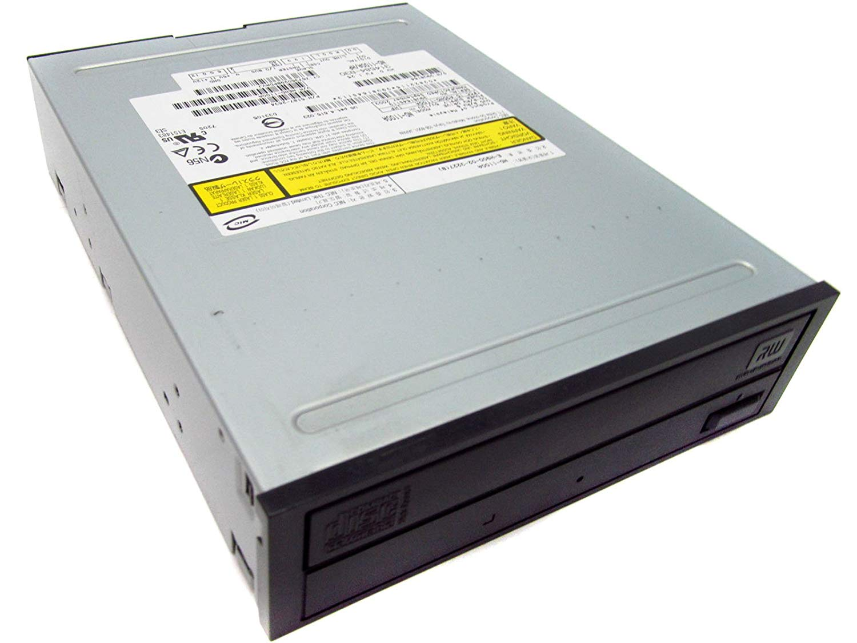 Nec Nd-1100A Dvd/Rw Cd-R/Rw Drive Black
