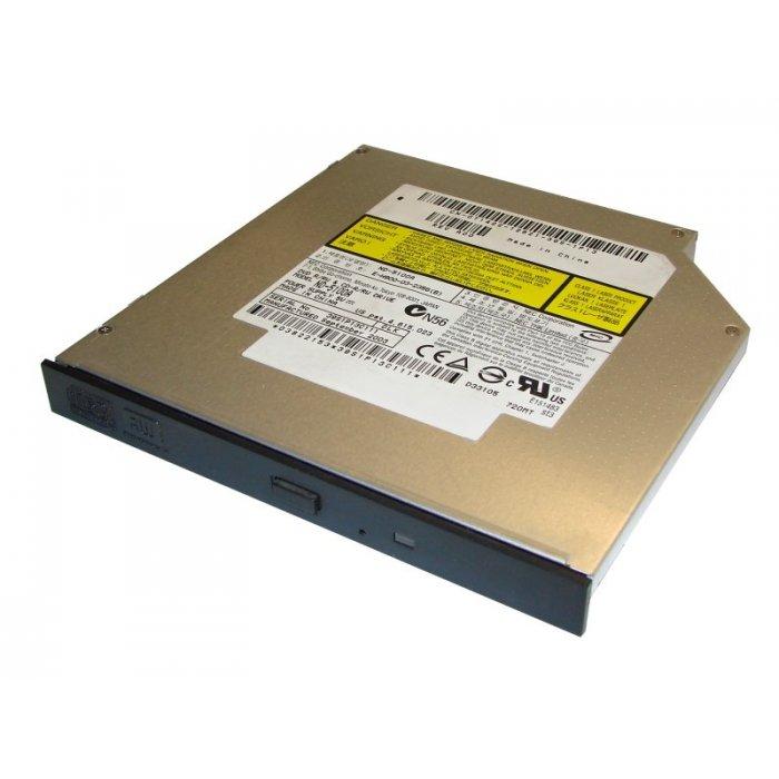 Laptop Interno Hp Dvd/cd Rom nd-5100a