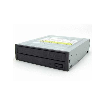 Dell NF782 48X IDE CD ROM Black