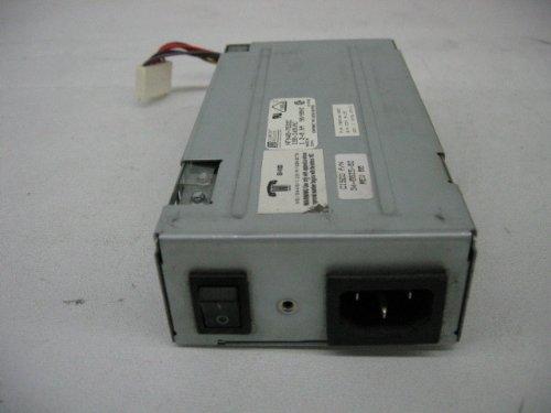 Computer Prod. Nfn40-7632E Power Supply