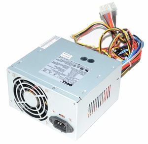 Dell NPS-200Pb-123 A Power Supply Atx 200W