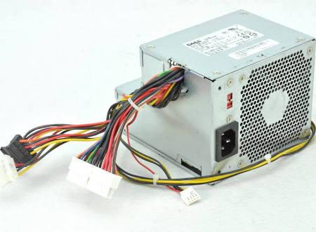 Dell NPS-220Ab A Power Supply 220W GX520 Sff
