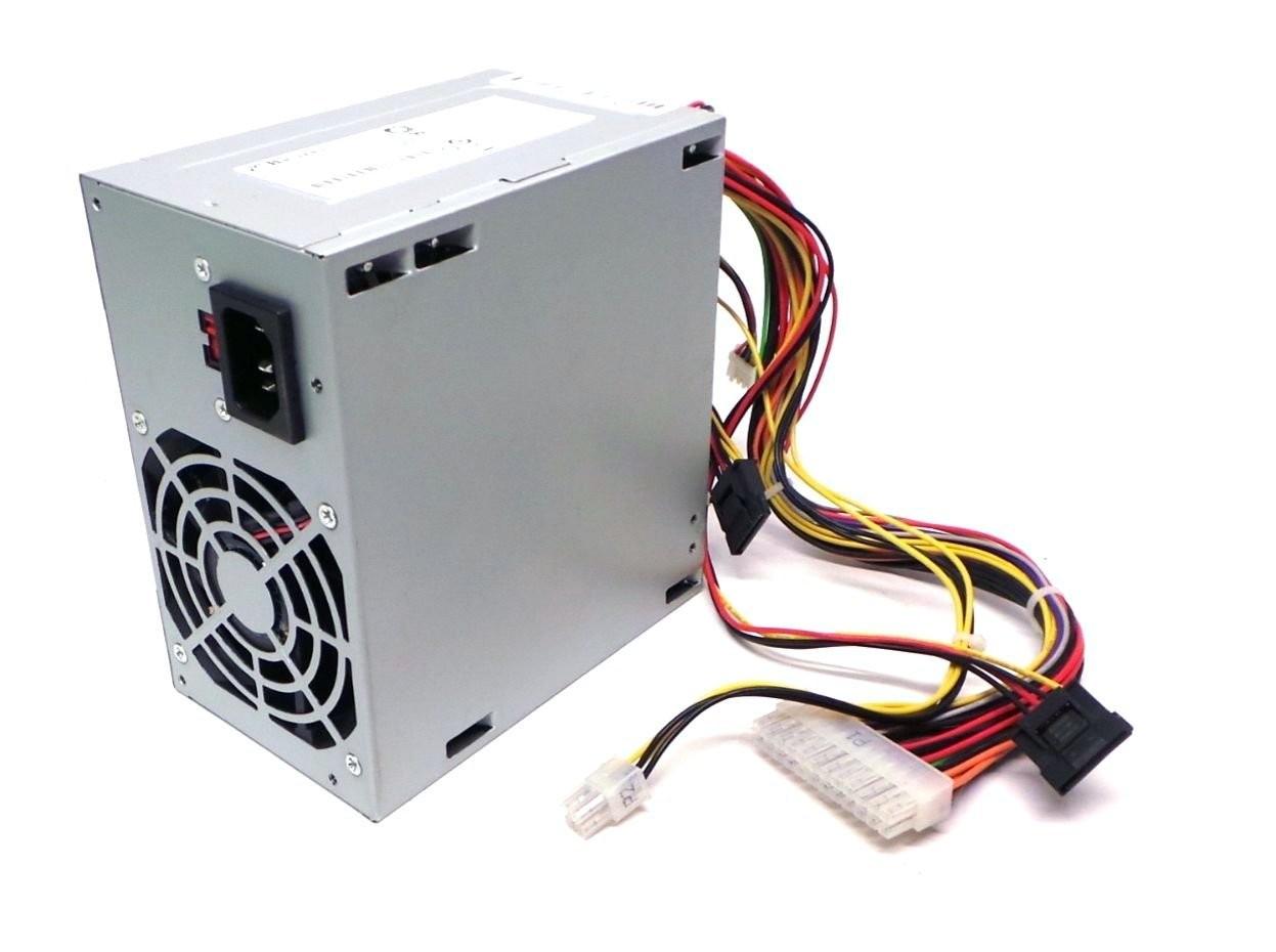 Dell NPS-230Db-1A Power Supply 230 Watt For Use WithOptiplex 210L Di