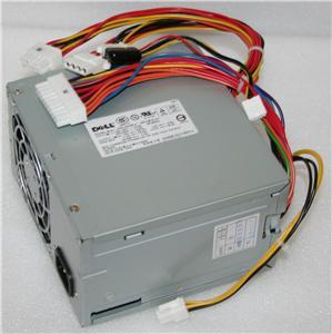 Dell NPS-300Gb Power Supply 330W Gb