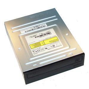 Dell Assy CDRW/DVD 48 Sata Blk NR952
