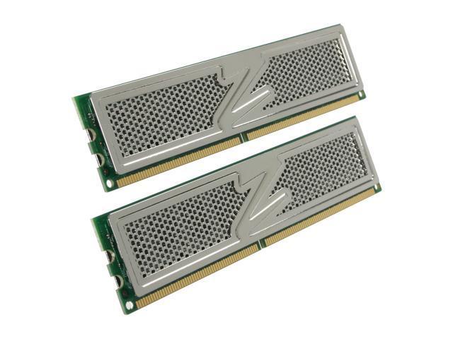 1 GB, PC2-6400 (DDR2-800), DDR2 RAM, 800 MHz, DIMM 240-pin
