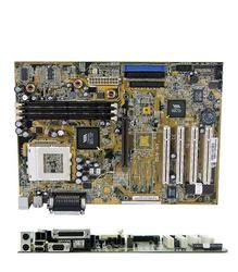 P1464-69002 HP Motherboard System Board Pegasus U