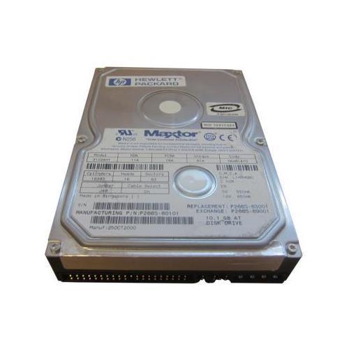 10GB ATA/66 HARD DISK DRIVE FOR ePC