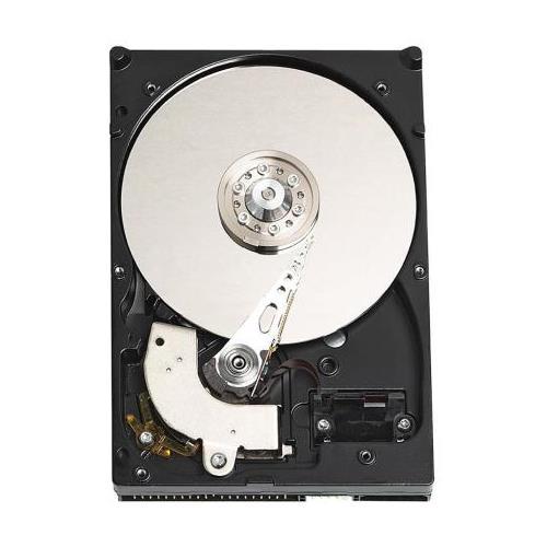 20GB 3.5 INCH IDE DRIVE HAD:02A