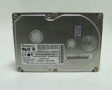 HP HARD DRIVE 20GB ULTRA ATA/133 IDE 7200RPM