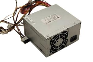 Dell Pe600Sc 250W Power Supply