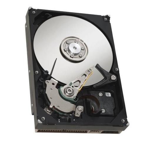 MAXTOR 10GB IDE HDD - 3.5INCH - 5400RPM