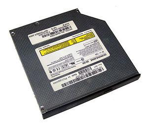 Dell P5265 24X, CDRW/DVD combo, SFF (0P5265)