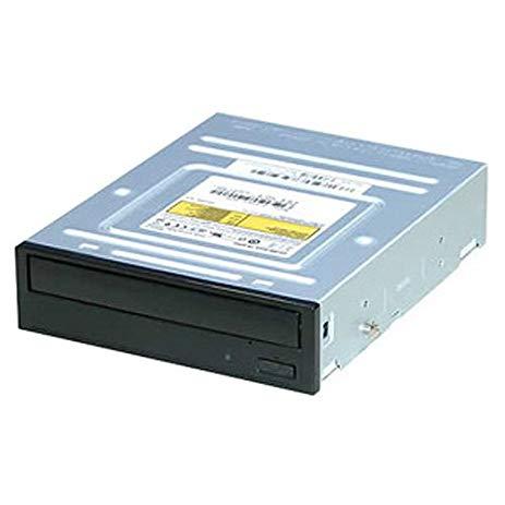 Dell P5266 48X32, CDRW, Chassis 2001 (0P5266)