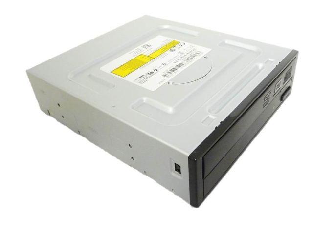 16X DVD+/- RW SATA Optical Drive M/N: SH-216
