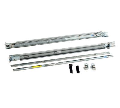 P8N8P Dell PowerEdge R310 1U Rail Kit
