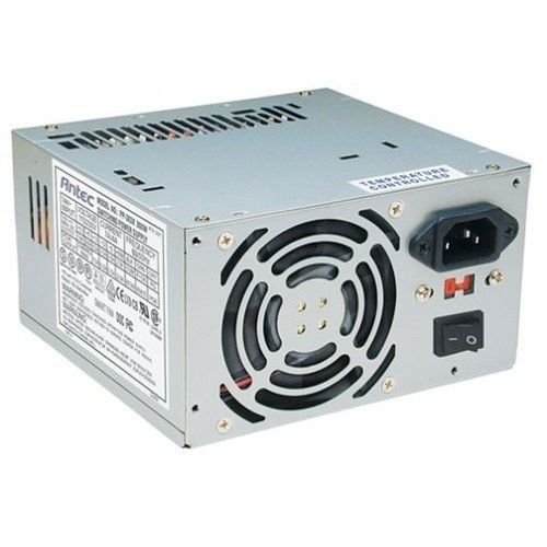 Antec 254W Switching Power Supply PP 253X