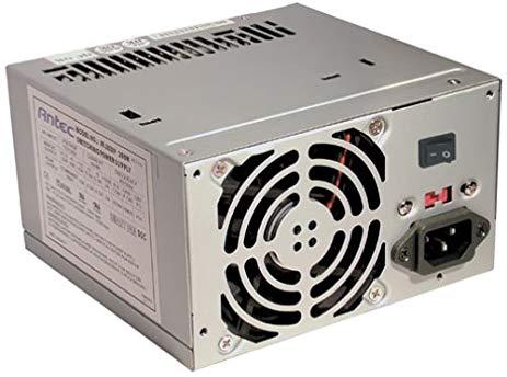 300W 20 PIN ATX POWER SUPPLY
