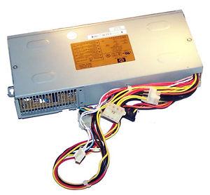 Compaq PS-5151-3 Power Supply 145W