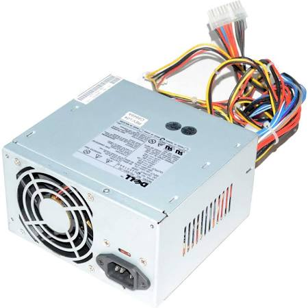 Dell PS-5201-8D2 Power Supply 200W Atx