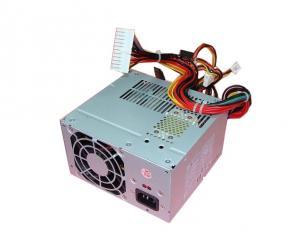 HP PS-6301-9 300 Watt Power Supply For HP Dc Series Mini-Tower PC's