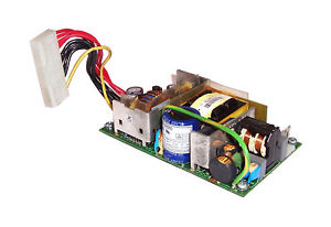Phihong PSM66-201, 29201073 Power Supply Board T53806