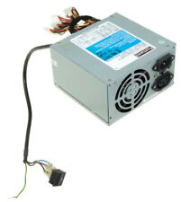 250W ATX POWER SUPPLY WITH P4 & AUX POWER CONNECTORS