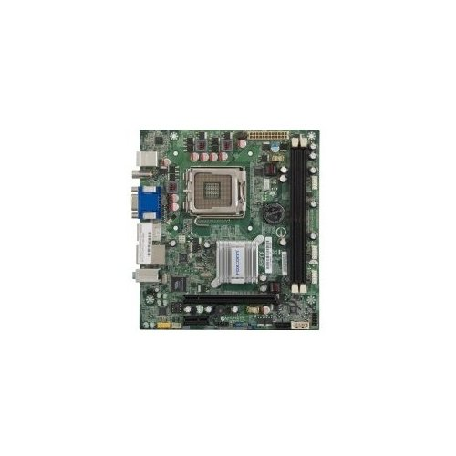 Dell Py423 Motherboard System Board for Optiplex GX620 Sff 0Py423