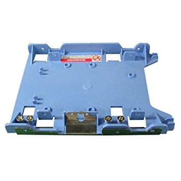 Hard Drive Caddy, 3.5