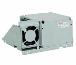 Rg1-4386-020Cn Power Supply Assembly For HP Printer / Scanner