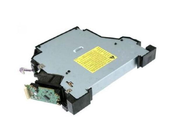 HP Rg5-5826-000Cn Laser Scanner Assembly Lj9000 9050 Series