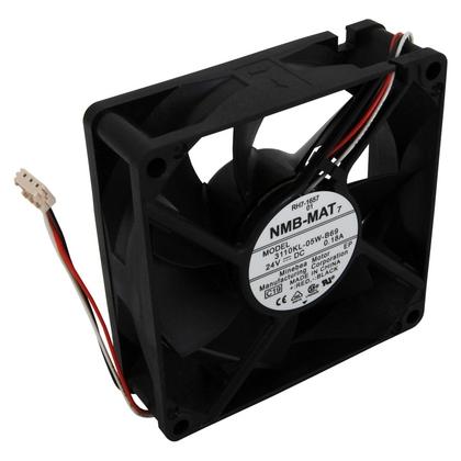 9000/9040/9050 Power Supply Fan #1