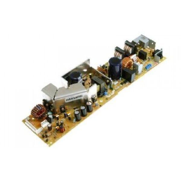 RK2-0157 Hewlett-Packard COLOR 3500 3550 3700 LOW VOLTAGE POWER S
