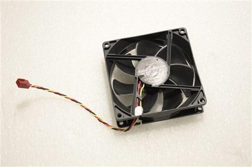 RKC55 Dell XPS 8300 Case Fan
