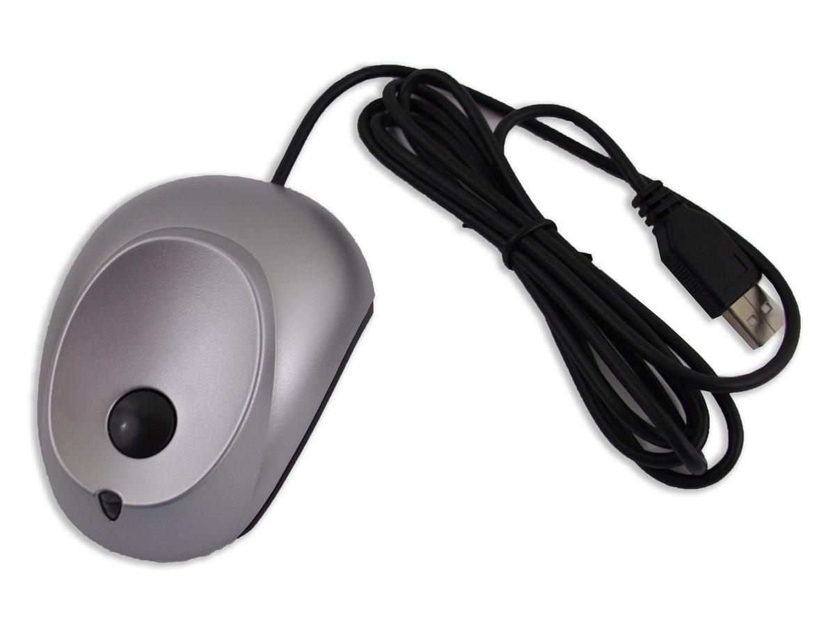 Gateway Rr-0350U Usb Wireless Receiver