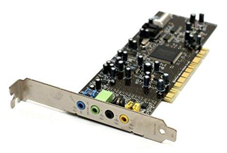 Creative Labs Sb0410 Sound Blaster Live 24-Bit
