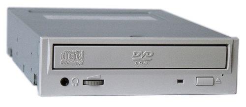 Toshiba Sd-R1312 Cd-Rw/Dvd-Rom Drive