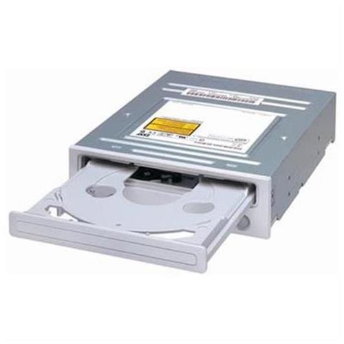 Lite-On Shw-160P6S45C Dvd+R/Rw Dl Cd-Rw Drive Black Dvd Burner