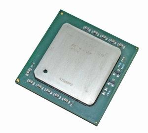 2.4Ghz/512Kb/533Mhz Fsb Intel Xeon Cpu