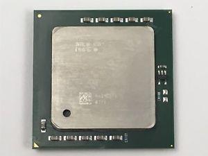 3.0GHz / 2M / 800MHz socket 604 CPU processor